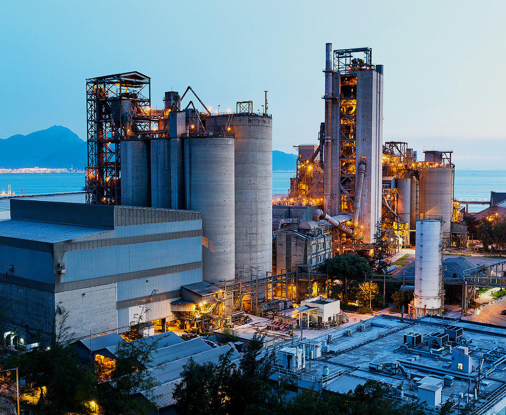 maintenance costs in the petrochemical industry The petrochemical industry is faced with volatile feedstock costs, cyclical product prices and increasing pressure to reduce its impact on the environment complex, integrated supply chains are the norm.